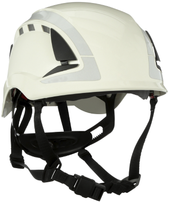 3M SecureFit X5000V-CE Safety Helmet