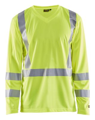 T-skjorte Blåkläder 33831011