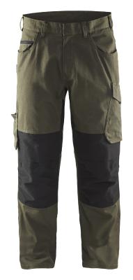 Bukse Blåkläder 14951330