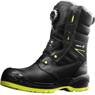 Safety Boot Arbesko Umeå 979