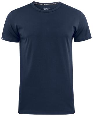 T-shirt Texstar TS20