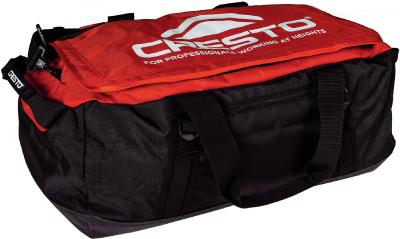Väska Cresto 9445 50 L