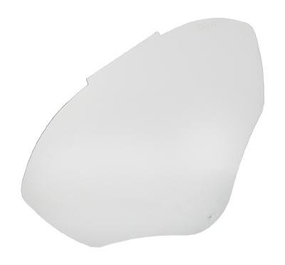 Varavisiiri CleanAIR® CA-3, PC