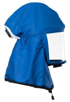Huppu CleanAIR® CA-10 Universal