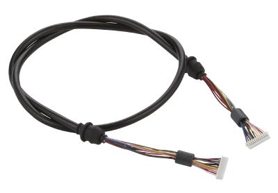 Kabel Peltor L24BG-1/SP