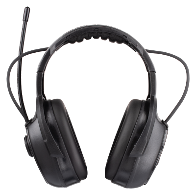 Hørselvern Zekler 412R