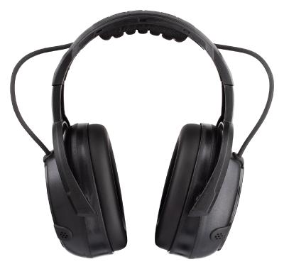 Hørselvern Zekler 412D