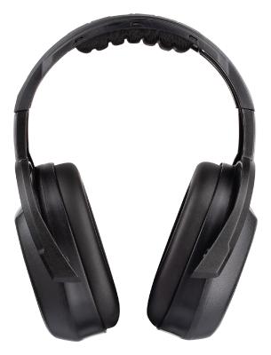 Hearing protection ZEKLER 401