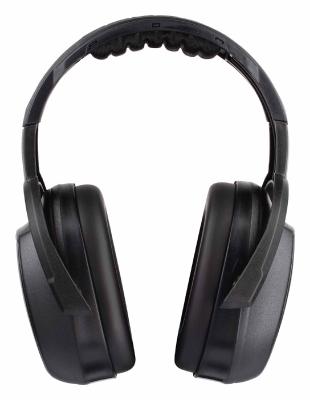 Kuulonsuojain Zekler 402