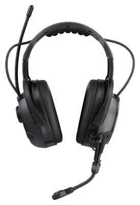 Hørselvern Zekler 412RDB