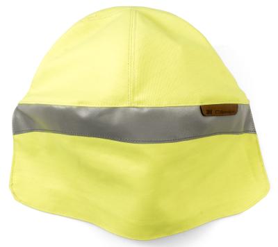 3M head protection in fabric for G5-01 Heavy Duty Welding Helmet