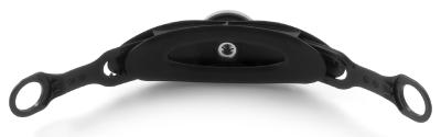 Bakdel till huvudband 3M för 3M Speedglas svetshjälm G5-01