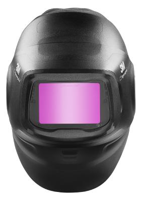 Sveisehjelm 3M Speedglas G5-01 med sveiseglass G5-01TW, vifte 3M Adflo og startpakke