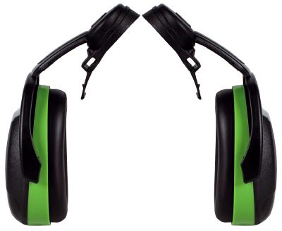 Hörselkåpor Kask SC1