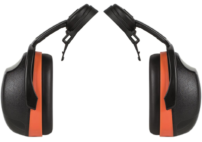 Hörselkåpor Kask SC3