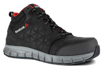 Safety boot Reebok IB 1037