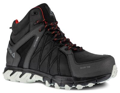 Safety boot Reebok IB 1052