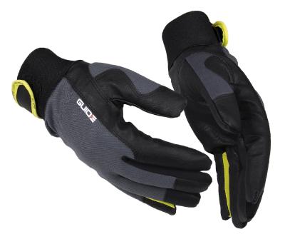 Vattentät handske Guide 775W