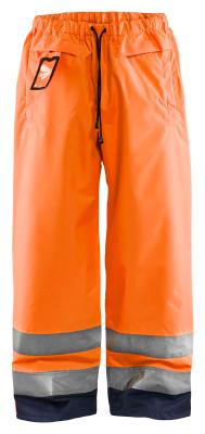 Bukse Blåkläder 18691513