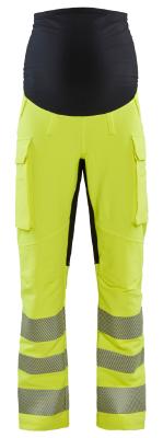 Bukse Blåkläder 71001642