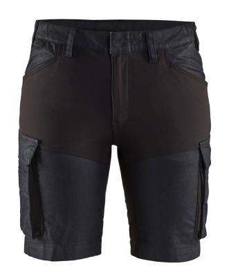 Shorts Blåkläder 71371147