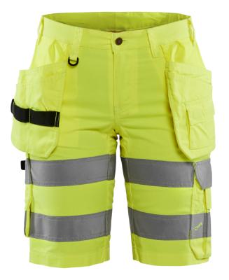 Shorts Blåkläder 71861811