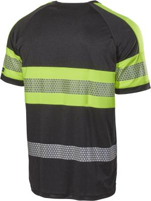 T-shirt L.Brador 6110P