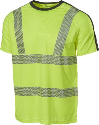 T-shirt L.Brador 6120P