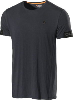 T-shirt L.Brador 6030BV