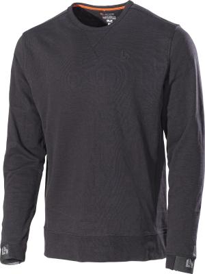 Sweatshirt L.Brador 6032PB