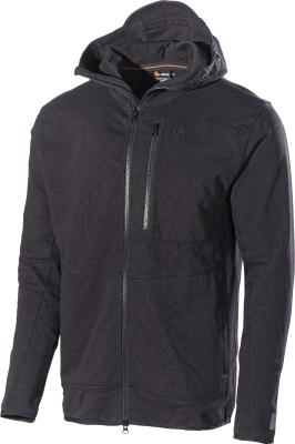 Zip-tröja L.Brador 6033PB