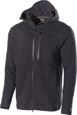 Sweatshirt L.Brador 6033PB