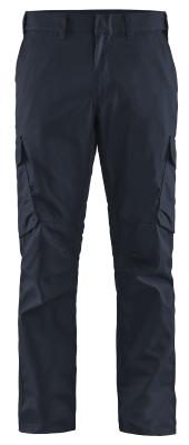 Bukse Blåkläder 14441832