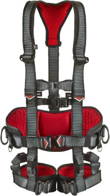 Harness Cresto 1136