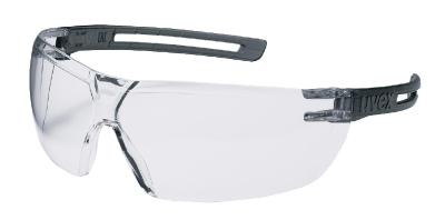 Beskyttelsesbriller Uvex 9199 X-Fit