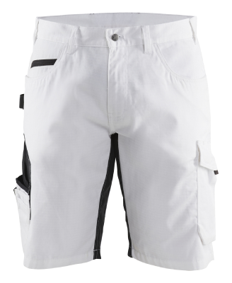 Shorts Blåkläder 10941330