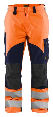 Bukse Blåkläder 15881513
