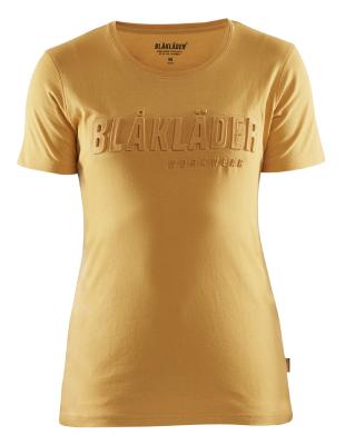 T-skjorte Blåkläder 34311042