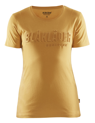 T-Shirt Blåkläder 34311042