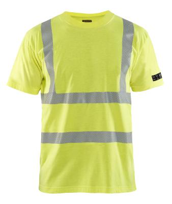 T-skjorte Blåkläder 34801761