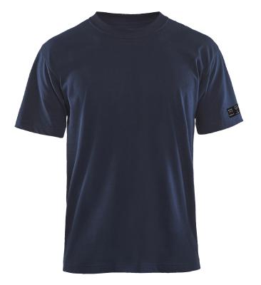 T-Shirt Blåkläder 34821737
