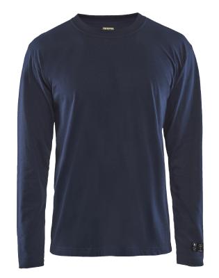 T-skjorte Blåkläder 34831737