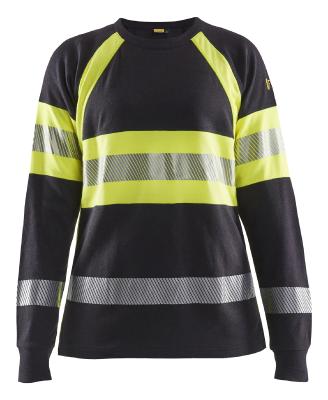 T-skjorte Blåkläder 34941761