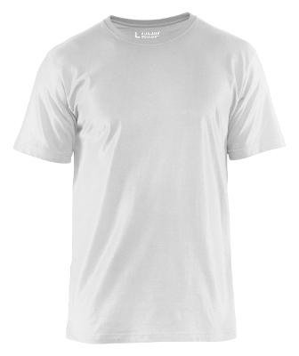 T-skjorte Blåkläder 35251042 lang