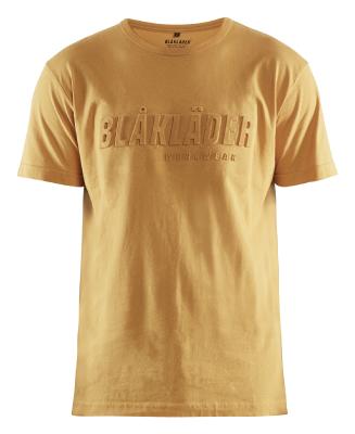 T-skjorte Blåkläder 35311042