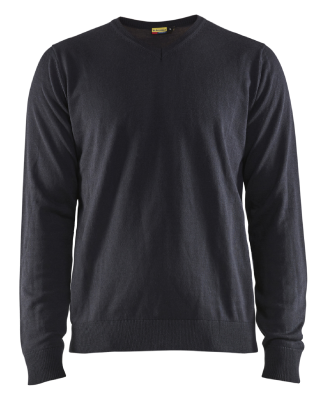 Pullover Blåkläder 35901073