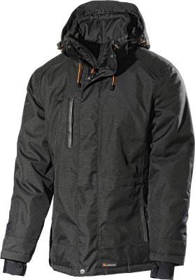 Jacket L.Brador 2100P-W