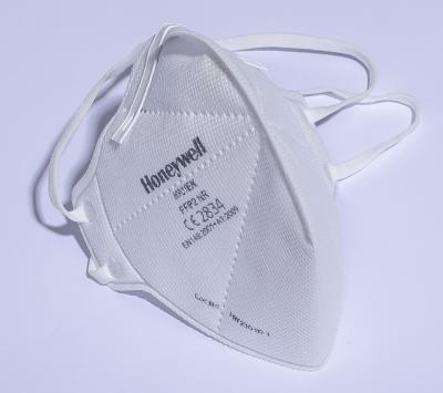 Filtrerende halvmaske Honeywell FFP2 EN H901