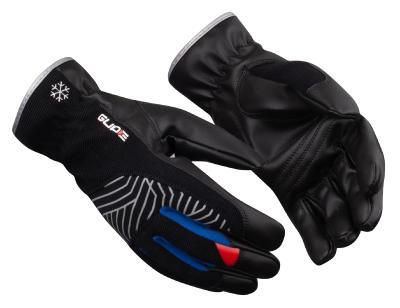 Winter Glove Guide 15W