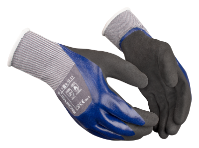 Guide 593 Thin Working Glove